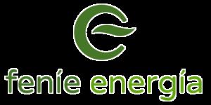 fenie-energia-logo