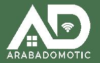 ArabaDomotic