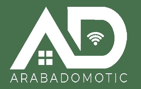 Araba Domotic logo